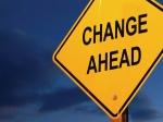 Sign Change
